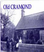 Old Cramond - Peter and William J Scholes